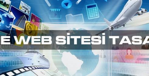 Düzce Web Sitesi Tasarımı