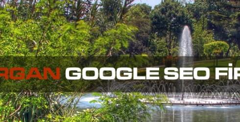 Emirgan Google Seo Firması