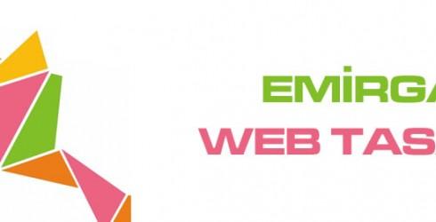 Emirgan Web Tasarım