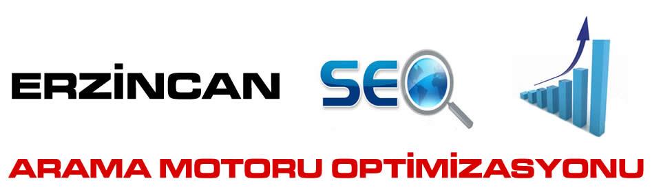 https://www.icebluetasarim.com/wp-content/uploads/2014/12/erzincan-arama-motoru-optimizasyonu.jpg