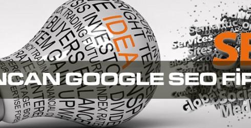 Erzincan Google Seo Firması