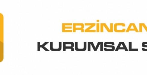 Erzincan Kurumsal Seo