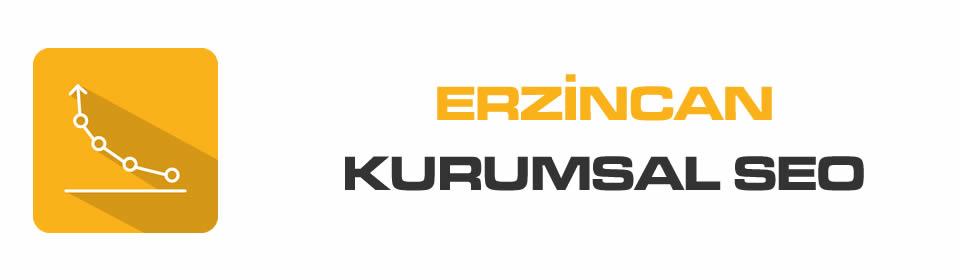 https://www.icebluetasarim.com/wp-content/uploads/2014/12/erzincan-kurumsal-seo.jpg