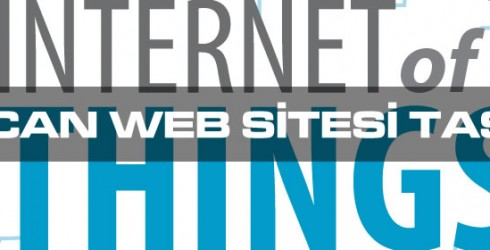 Erzincan Web Sitesi Tasarımı