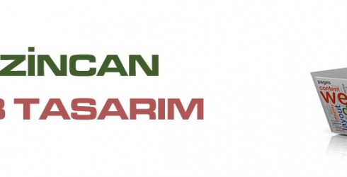 Erzincan Web Tasarım