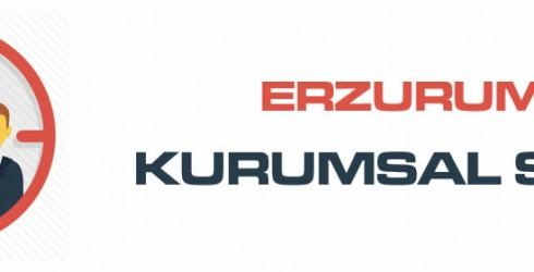 Erzurum Kurumsal Seo