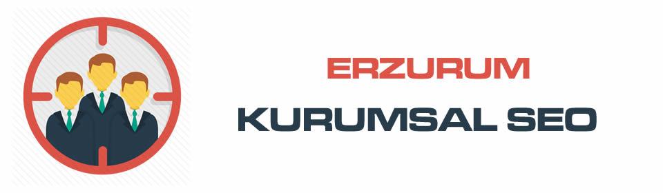 https://www.icebluetasarim.com/wp-content/uploads/2014/12/erzurum-kurumsal-seo.jpg