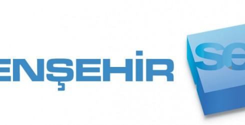 Esenşehir Seo