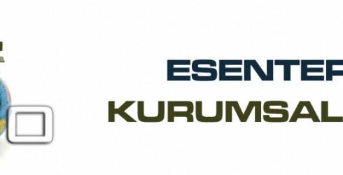 Esentepe Kurumsal Seo