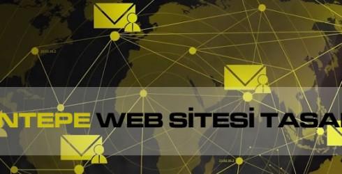 Esentepe Web Sitesi Tasarımı