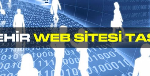 Eskişehir Web Sitesi Tasarımı