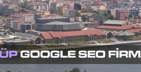 Eyüp Google Seo Firması