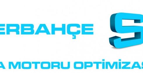 Fenerbahçe Arama Motoru Optimizasyonu