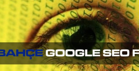 Fenerbahçe Google Seo Firması