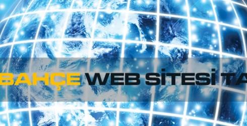 Fenerbahçe Web Sitesi Tasarımı