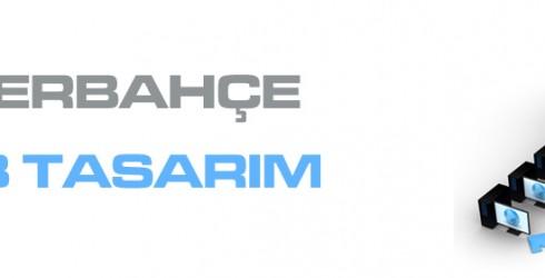 Fenerbahçe Web Tasarım