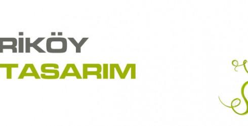 Feriköy Web Tasarım