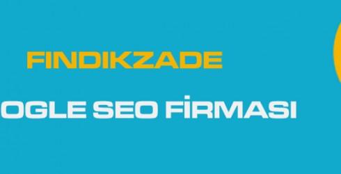 Fındıkzade Google Seo Firması
