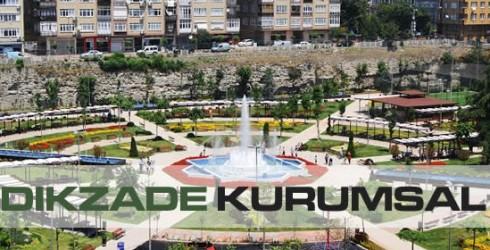 Fındıkzade Kurumsal Seo