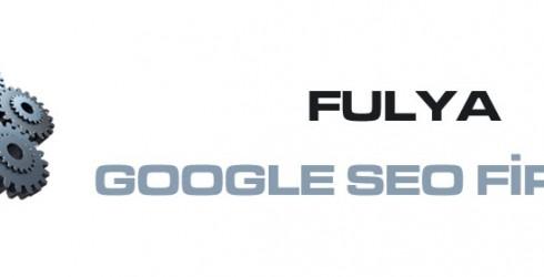 Fulya Google Seo Firması