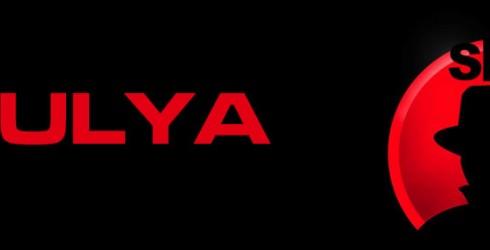 Fulya Seo