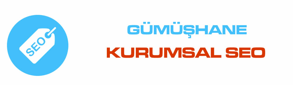 https://www.icebluetasarim.com/wp-content/uploads/2014/12/gümüshane-kurumsal-seo.jpg