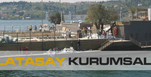 Galatasaray Kurumsal Seo