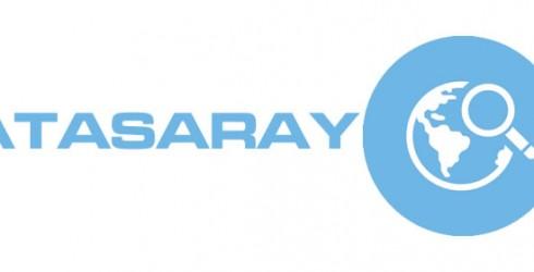 Galatasaray Seo