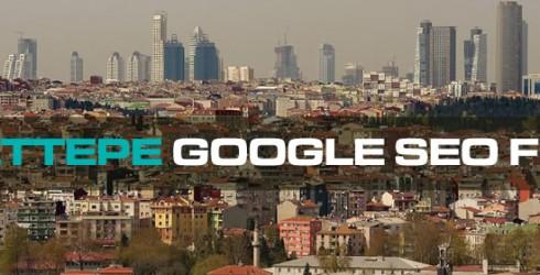 Gayrettepe Google Seo Firması
