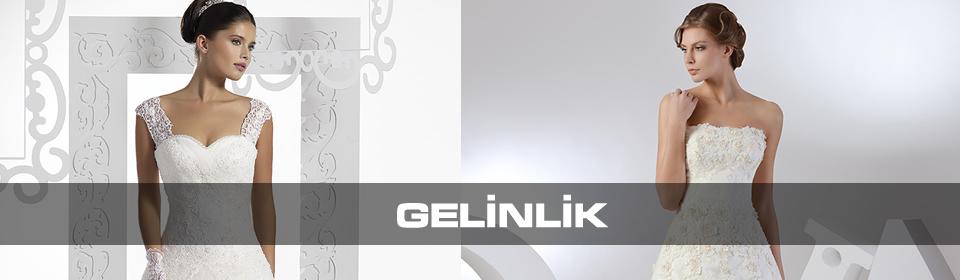 https://www.icebluetasarim.com/wp-content/uploads/2014/12/gelinlik.jpg
