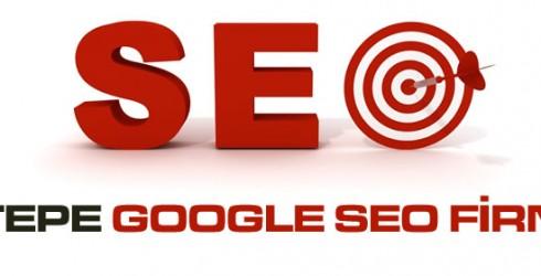 Göztepe Google Seo Firması