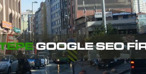Gültepe Google Seo Firması