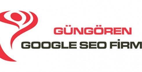 Güngören Google Seo Firması