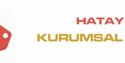 Hatay Kurumsal Seo