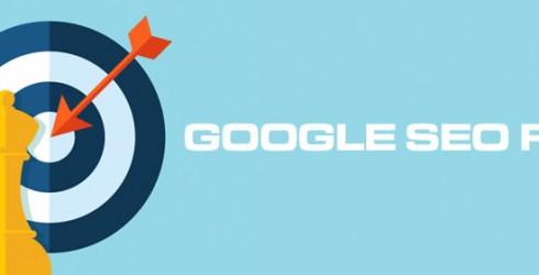 İçel Google Seo Firması