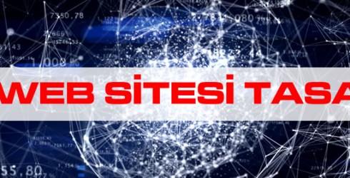 İçel Web Sitesi Tasarımı