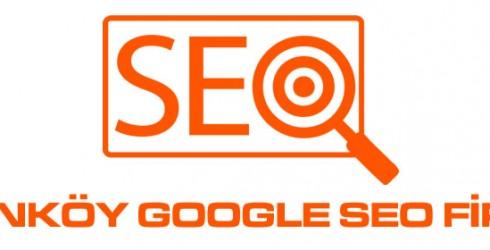 İçerenköy Google Seo Firması