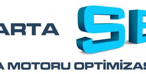 Isparta Arama Motoru Optimizasyonu