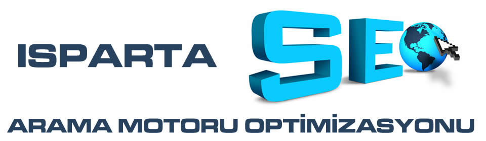 https://www.icebluetasarim.com/wp-content/uploads/2014/12/isparta-arama-motoru-optimizasyonu.jpg