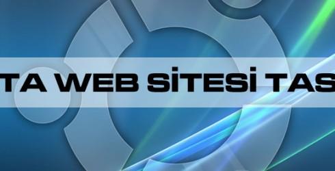 Isparta Web Sitesi Tasarımı