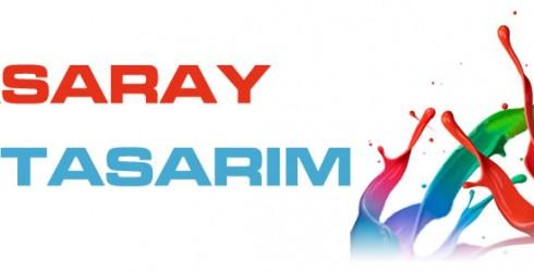 İstanbul Aksaray Web Tasarım