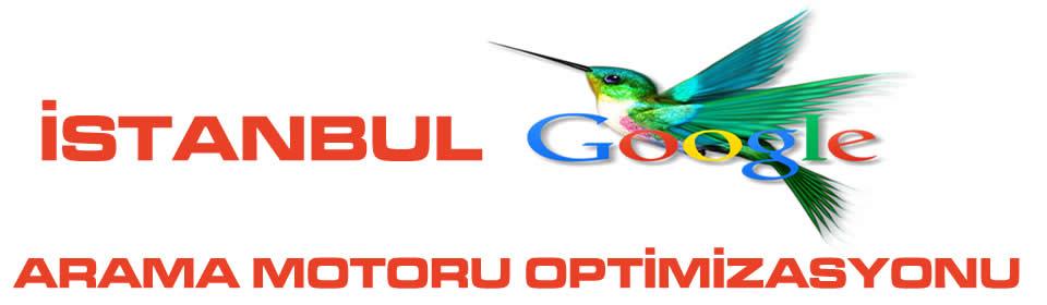 https://www.icebluetasarim.com/wp-content/uploads/2014/12/istanbul-arama-motoru-optimizasyonu.jpg