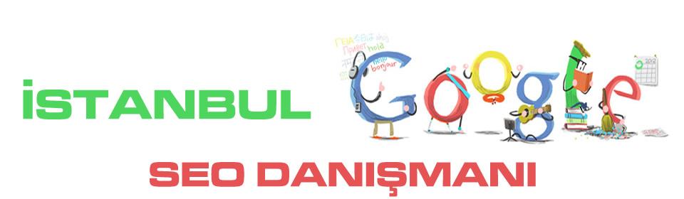 https://www.icebluetasarim.com/wp-content/uploads/2014/12/istanbul-seo-danismani.jpg