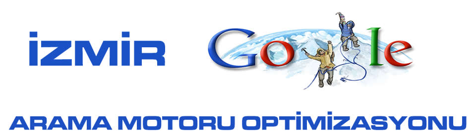 https://www.icebluetasarim.com/wp-content/uploads/2014/12/izmir-arama-motoru-optimizasyonu.jpg