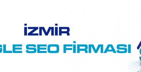İzmir Google Seo Firması