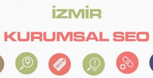 İzmir Kurumsal Seo