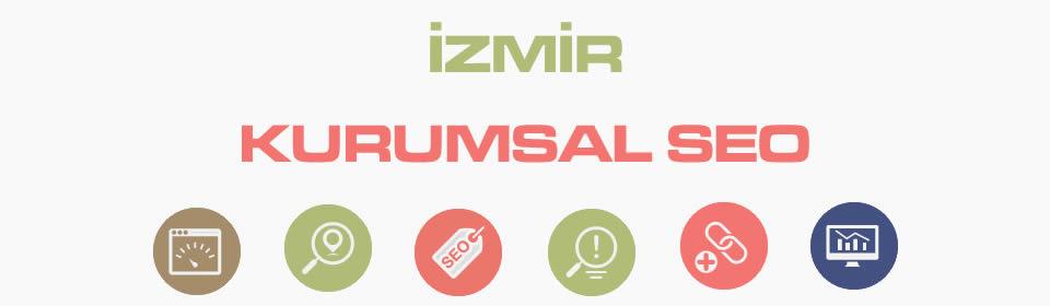 https://www.icebluetasarim.com/wp-content/uploads/2014/12/izmir-kurumsal-seo.jpg