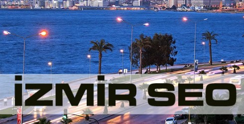 İzmir Seo