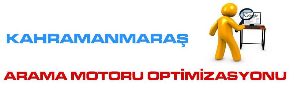 https://www.icebluetasarim.com/wp-content/uploads/2014/12/kahramanmaras-arama-motoru-optimizasyonu.jpg