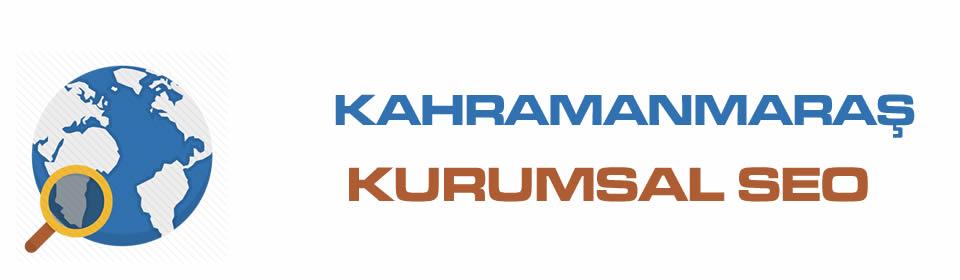 https://www.icebluetasarim.com/wp-content/uploads/2014/12/kahramanmaras-kurumsal-seo.jpg